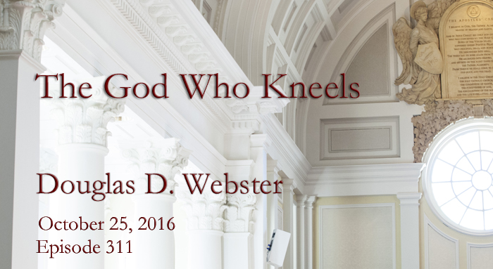 webster_sermon